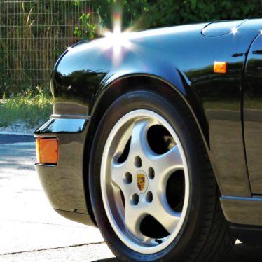 964 schwartz-min