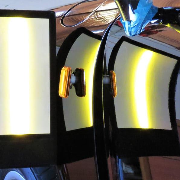 Lampe-materreil-dsp