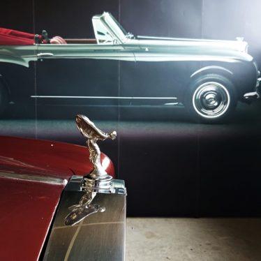 Rolls Royce-min