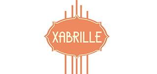 LOGO-XABRILLE-BASIC