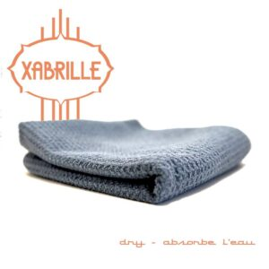 microfibre-absorbe-eau-dry